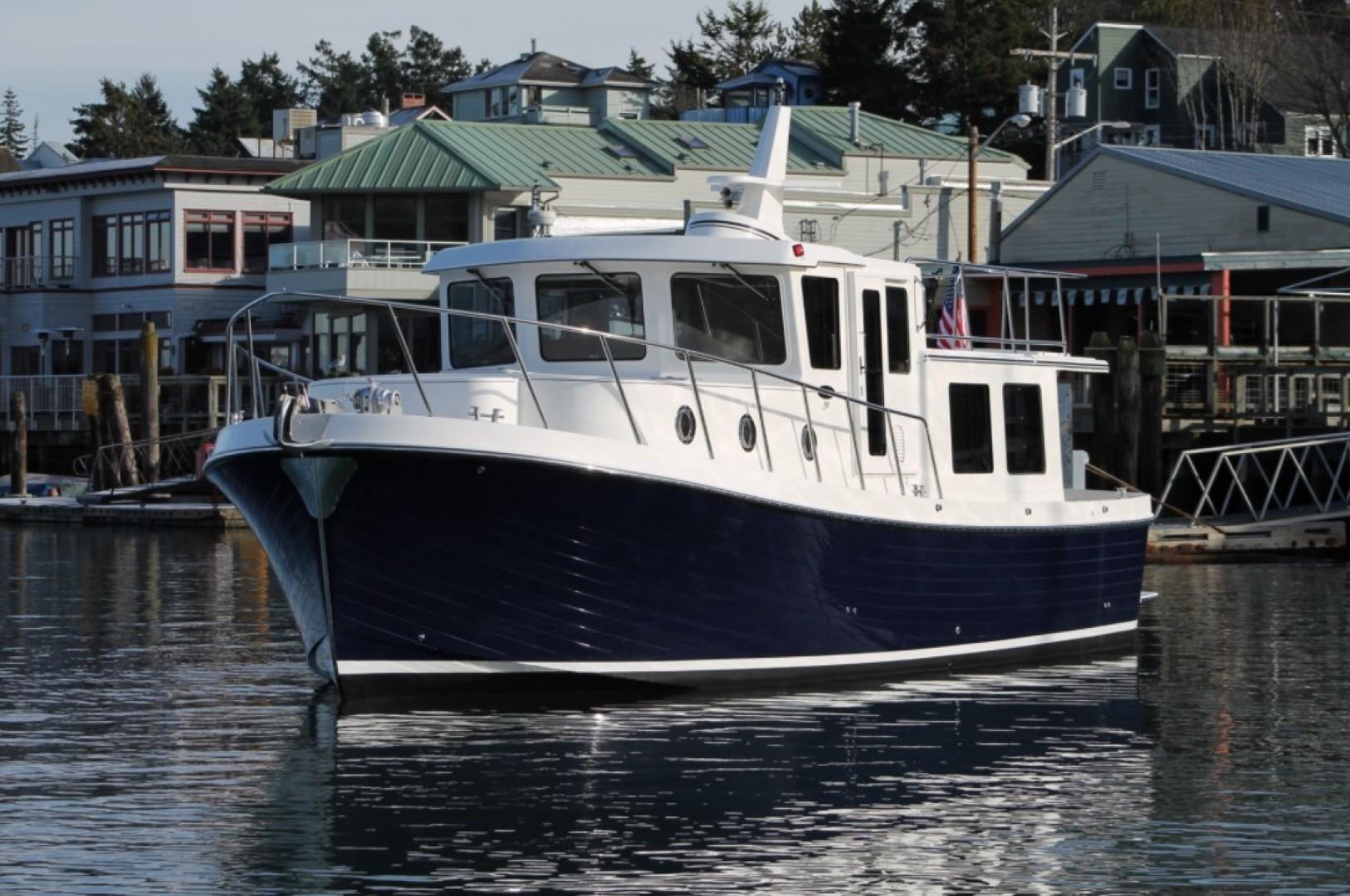 American Tug 2021 -Punta Gorda-Florida-United States-1617426   Thumbnail