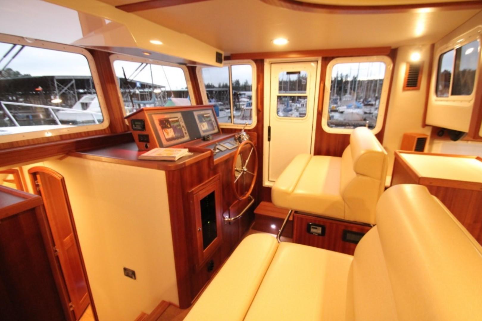 American Tug 2021 -Punta Gorda-Florida-United States-1617409   Thumbnail