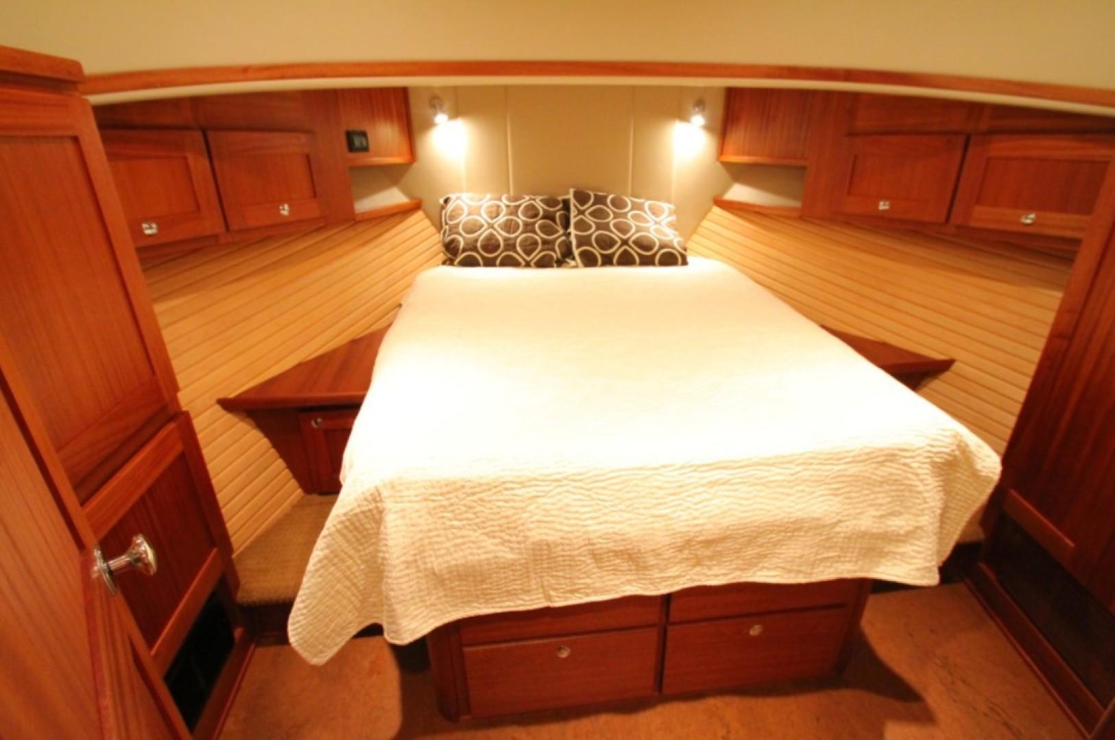 American Tug 2021 -Punta Gorda-Florida-United States-1617406   Thumbnail