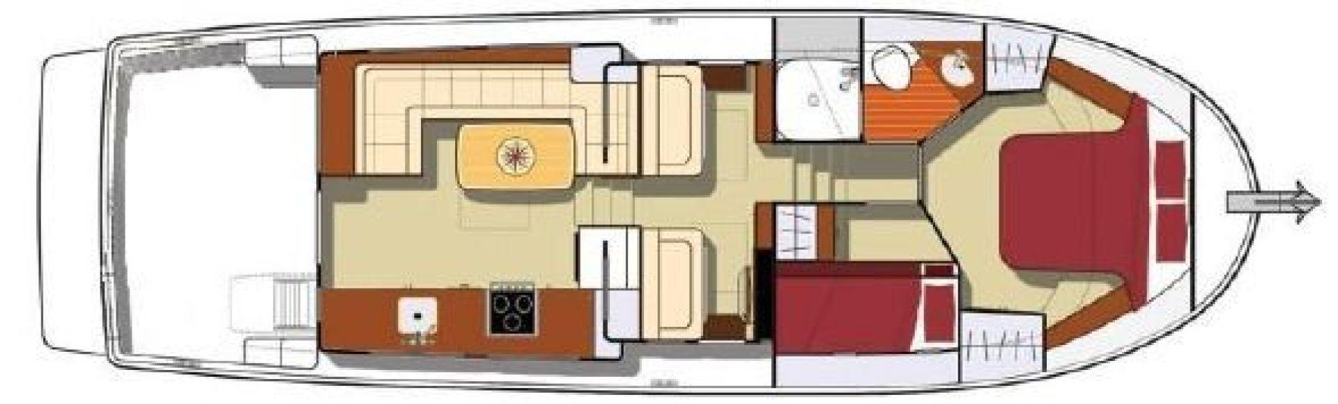 American Tug 2021 -Punta Gorda-Florida-United States-1617377   Thumbnail
