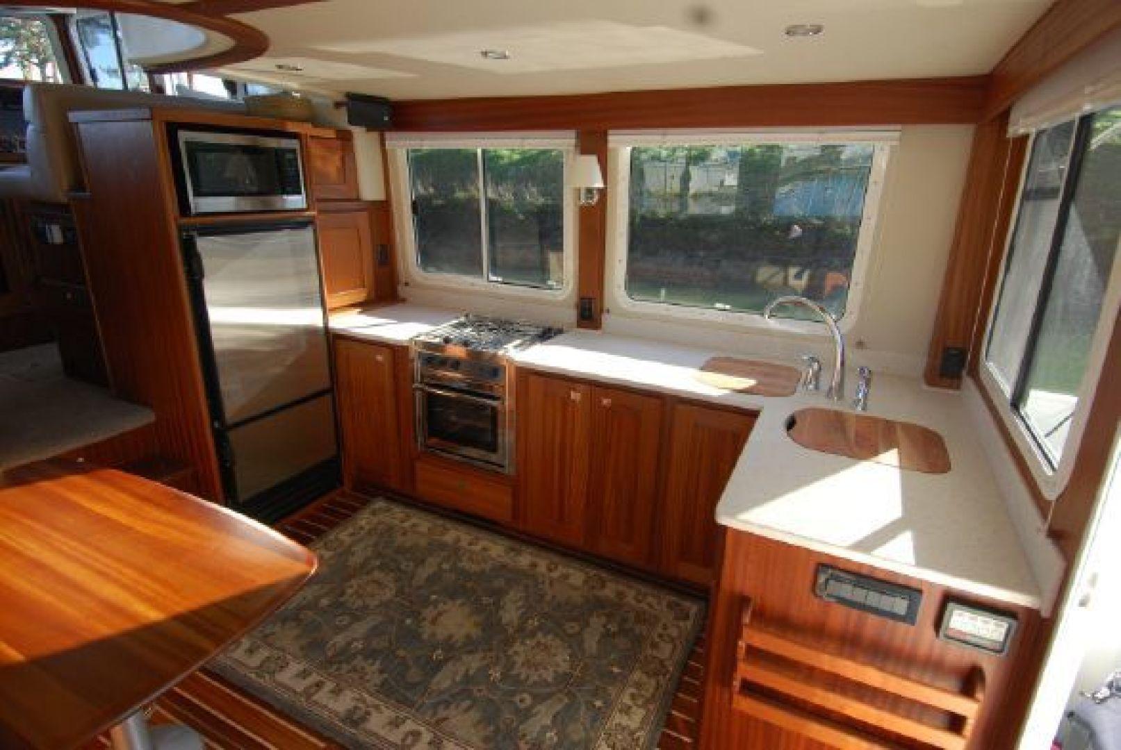American Tug 2021 -Punta Gorda-Florida-United States-1617389   Thumbnail