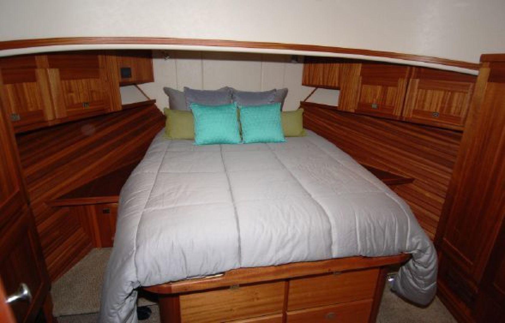 American Tug 2021 -Punta Gorda-Florida-United States-1617397   Thumbnail