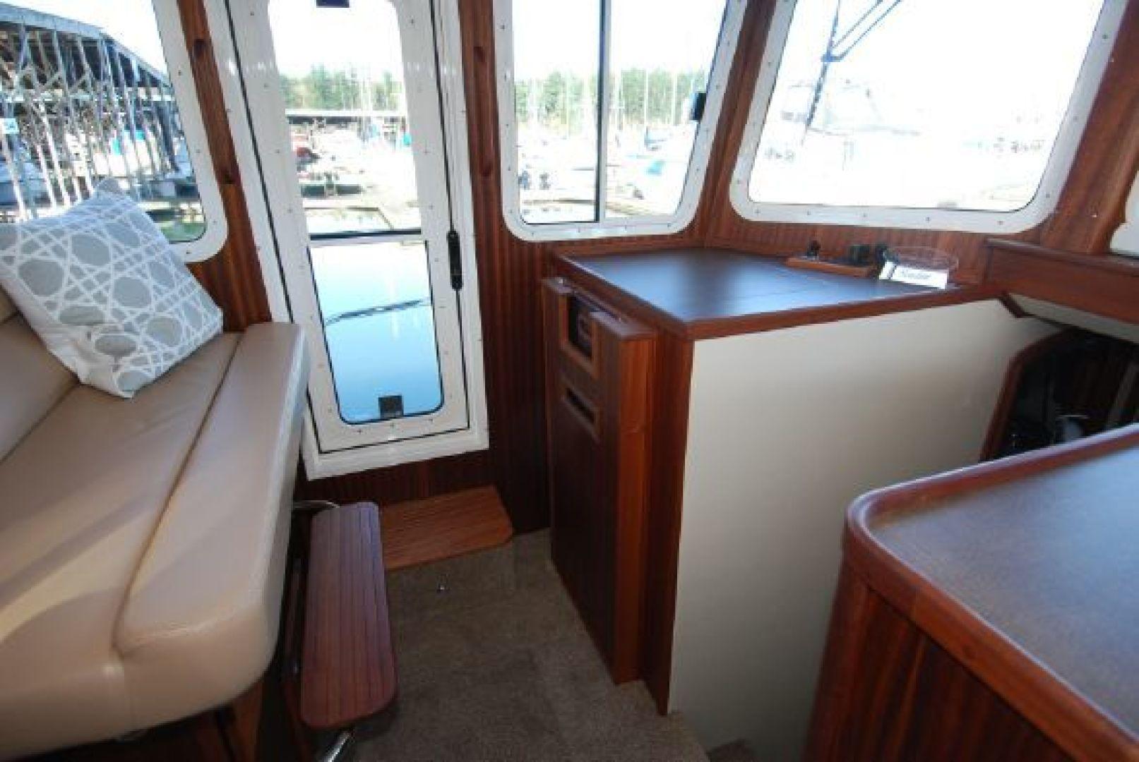 American Tug 2021 -Punta Gorda-Florida-United States-1617393   Thumbnail