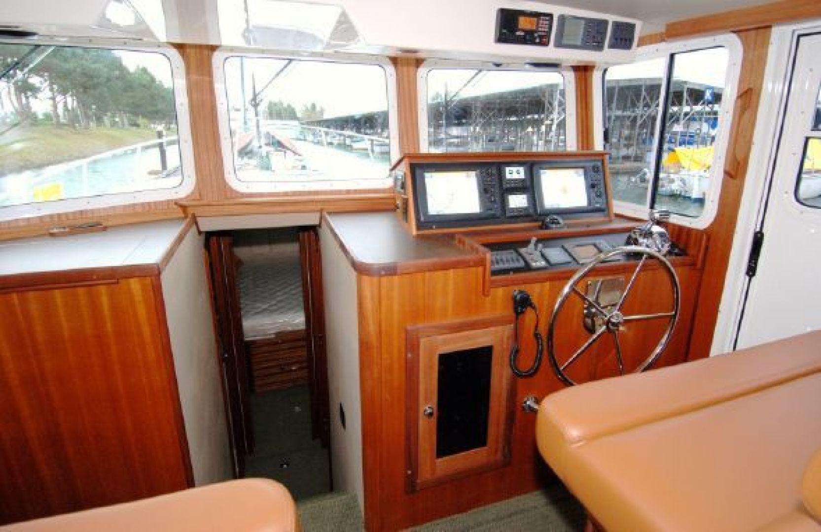 American Tug 2021 -Punta Gorda-Florida-United States-1617399   Thumbnail