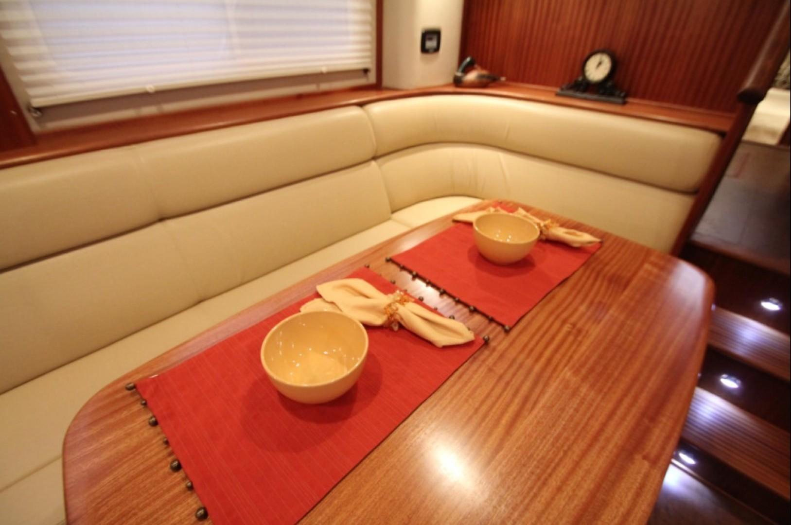 American Tug 2021 -Punta Gorda-Florida-United States-1617407   Thumbnail
