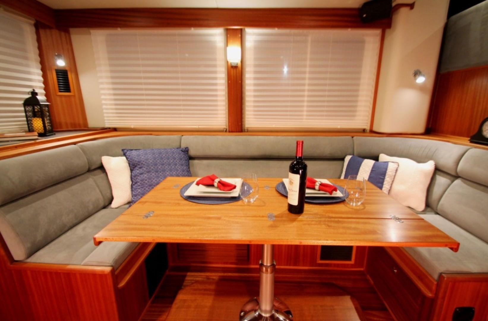 American Tug 2021 -Punta Gorda-Florida-United States-1617417   Thumbnail