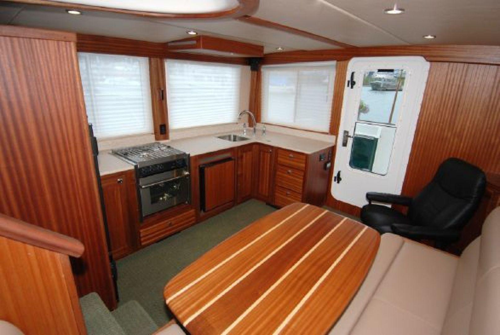 American Tug 2021 -Punta Gorda-Florida-United States-1617400   Thumbnail