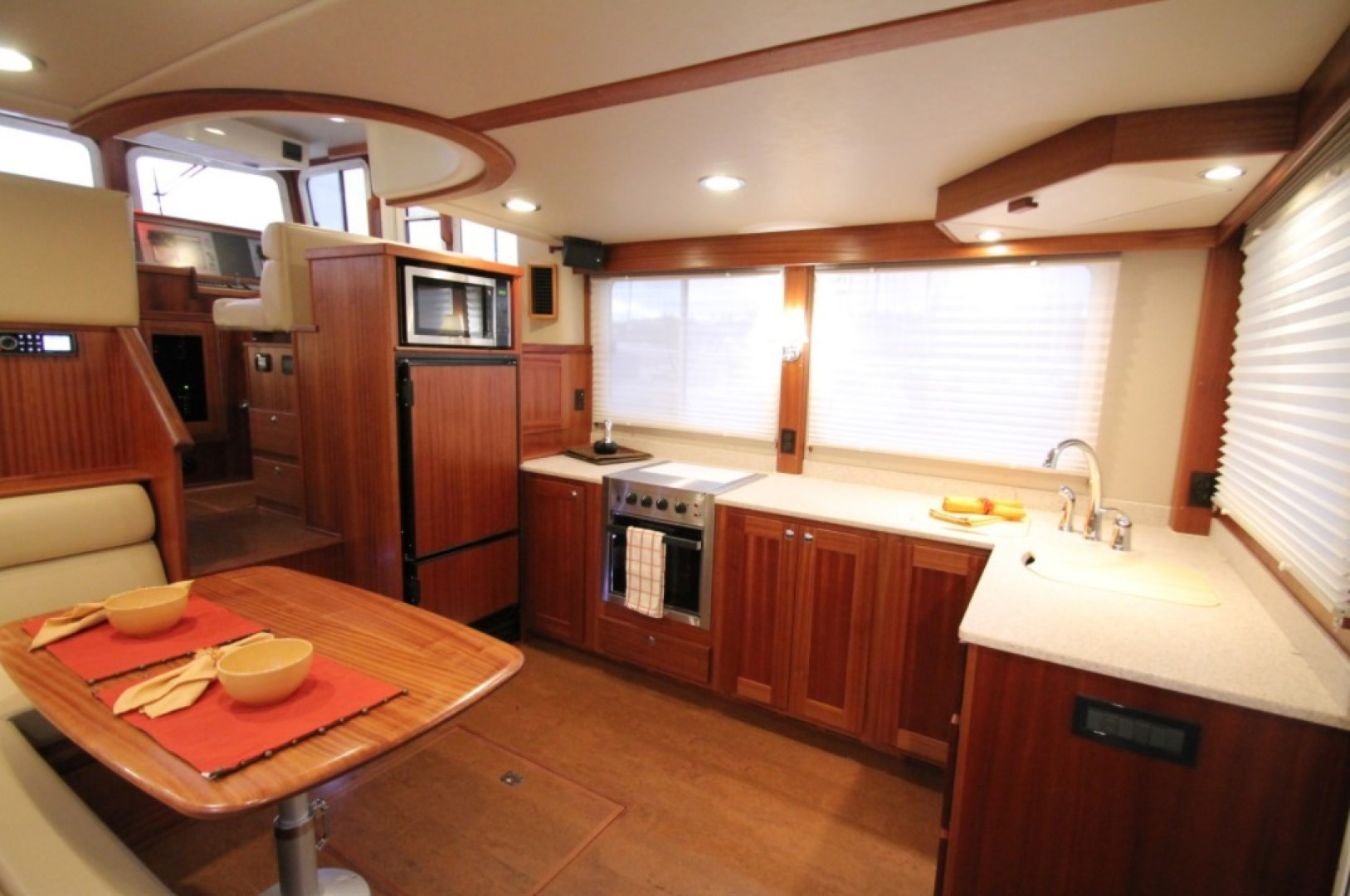 American Tug 2021 -Punta Gorda-Florida-United States-1617414   Thumbnail