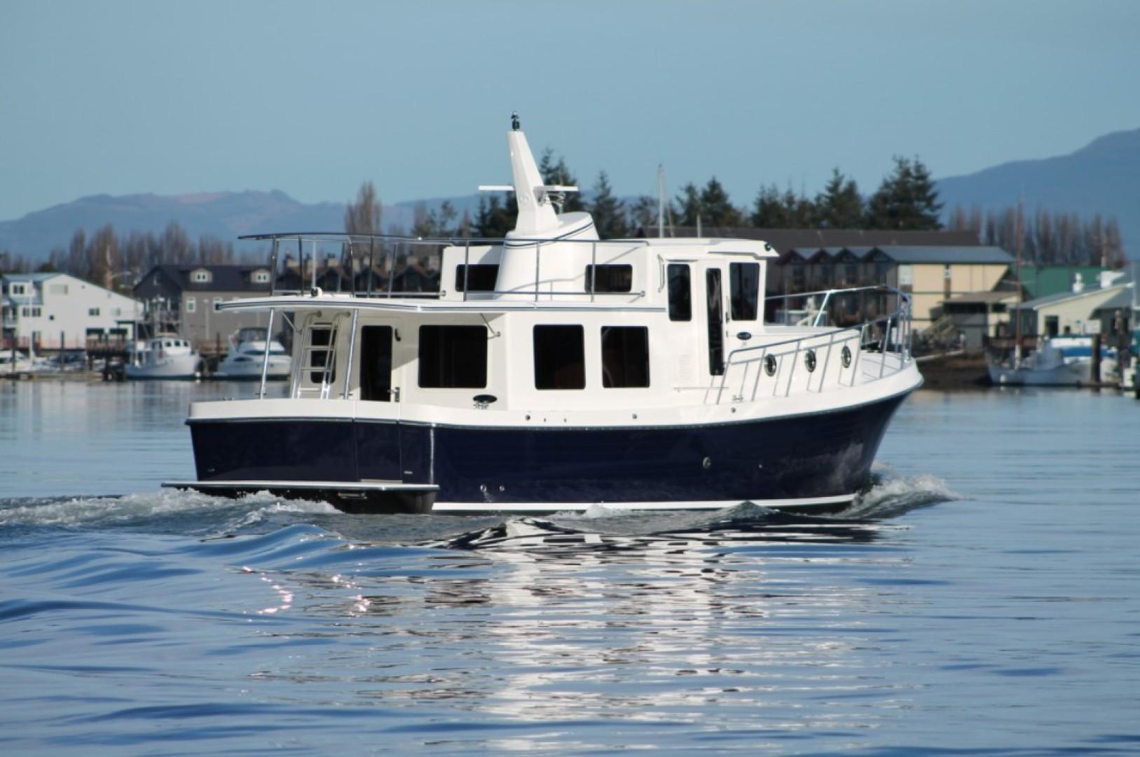 American Tug 2021 -Punta Gorda-Florida-United States-1617422   Thumbnail