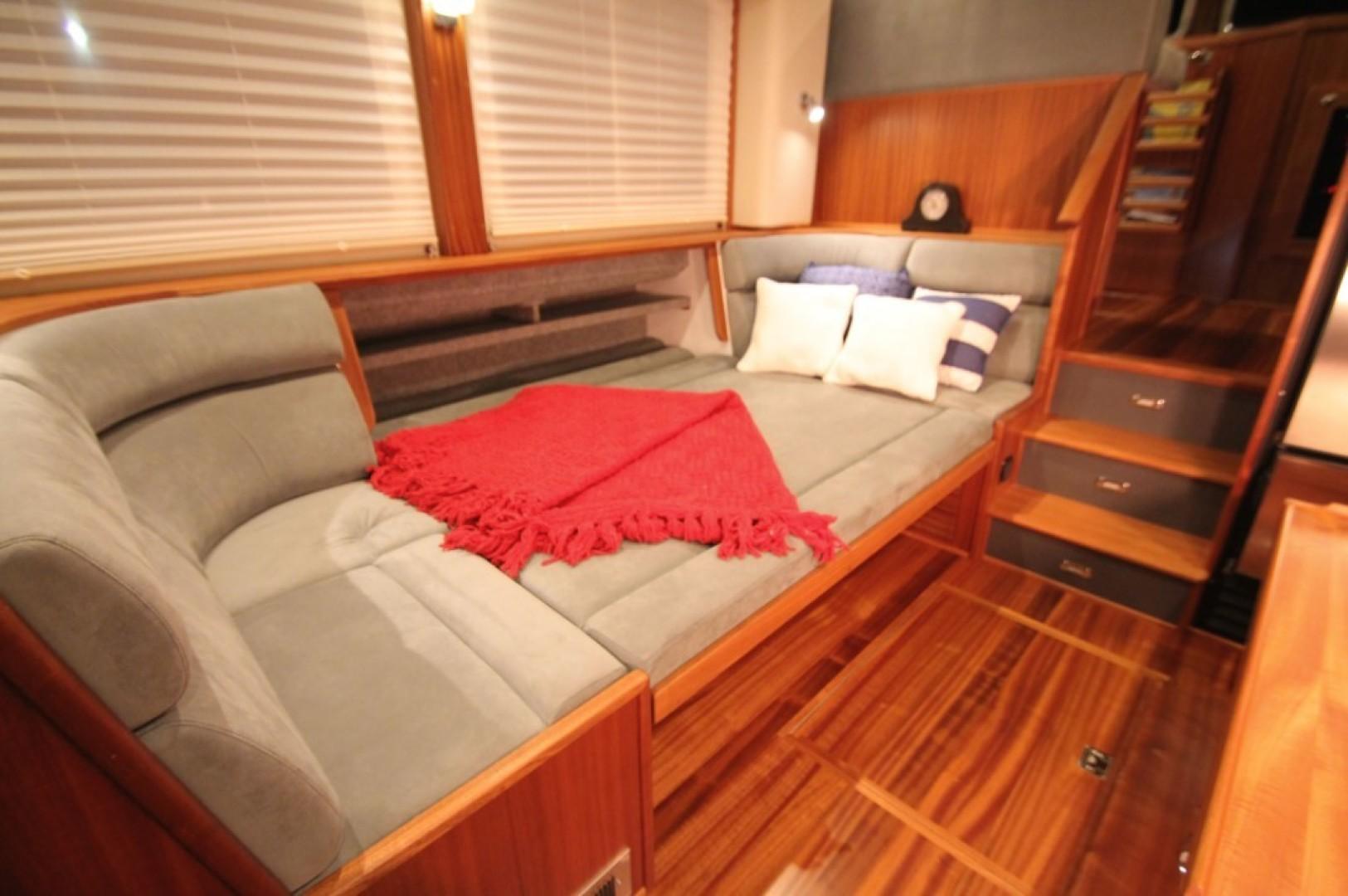 American Tug 2021 -Punta Gorda-Florida-United States-1617418   Thumbnail