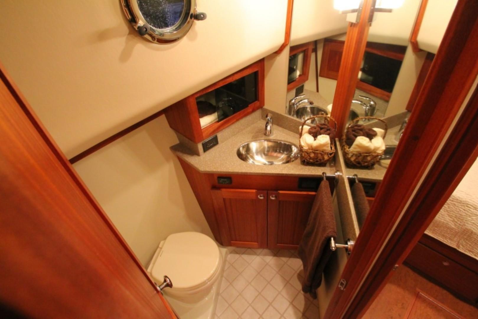 American Tug 2021 -Punta Gorda-Florida-United States-1617411   Thumbnail