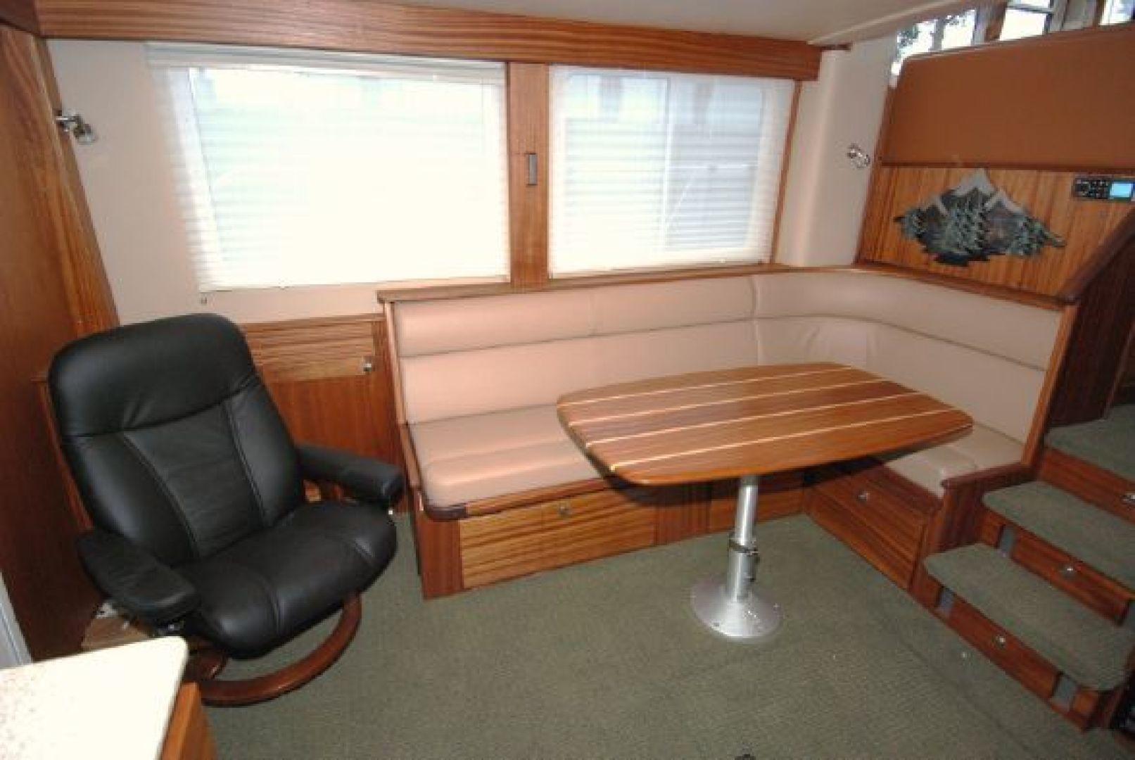 American Tug 2021 -Punta Gorda-Florida-United States-1617402   Thumbnail