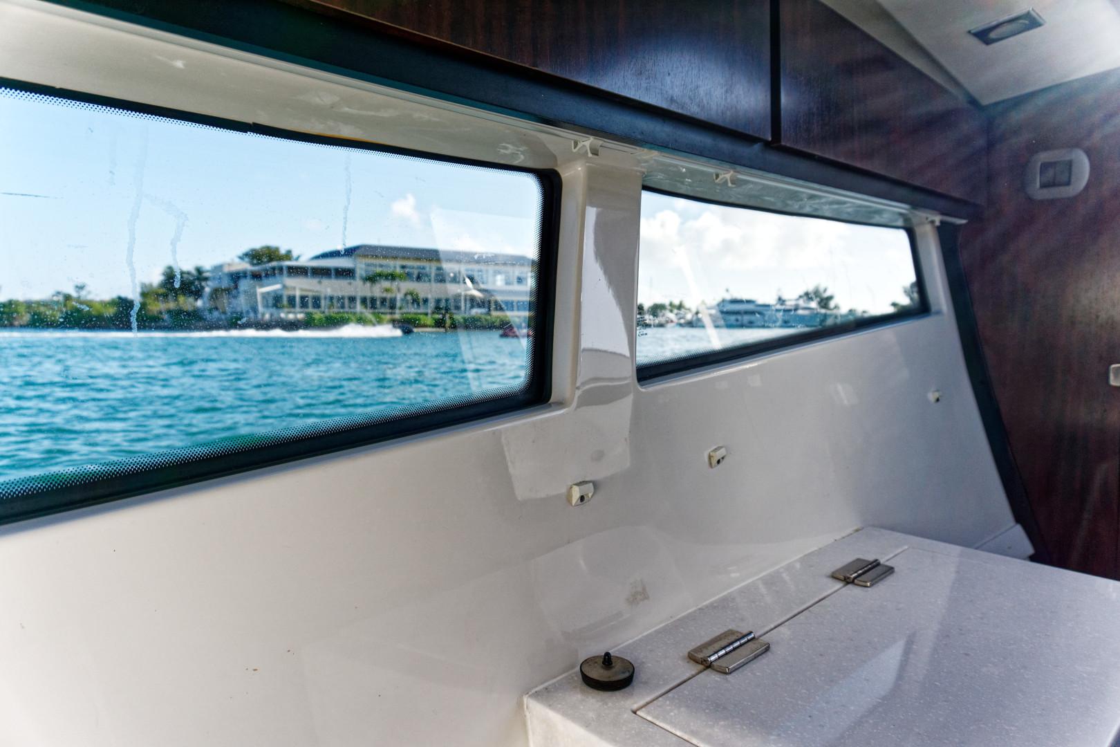 Monterey-378SE 2017 -Miami-Flintshire-United States-1617498   Thumbnail