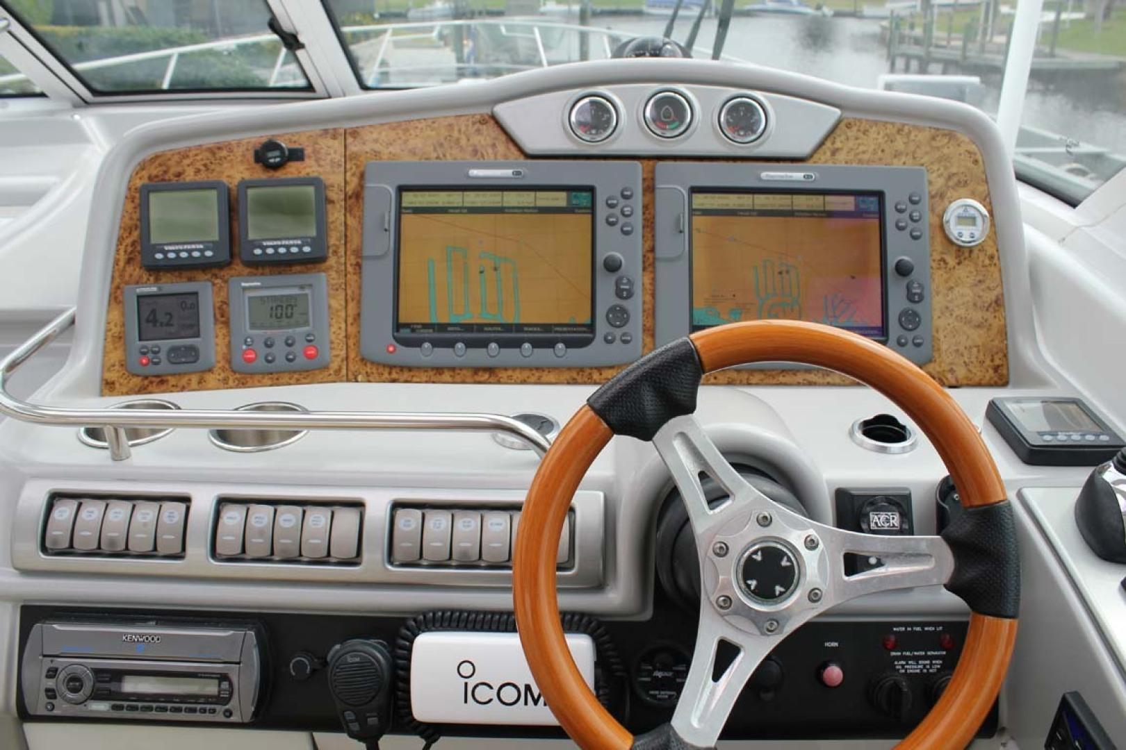 Formula 2009-Mad Hatter Fort Myers-Florida-United States-Helm-1617543