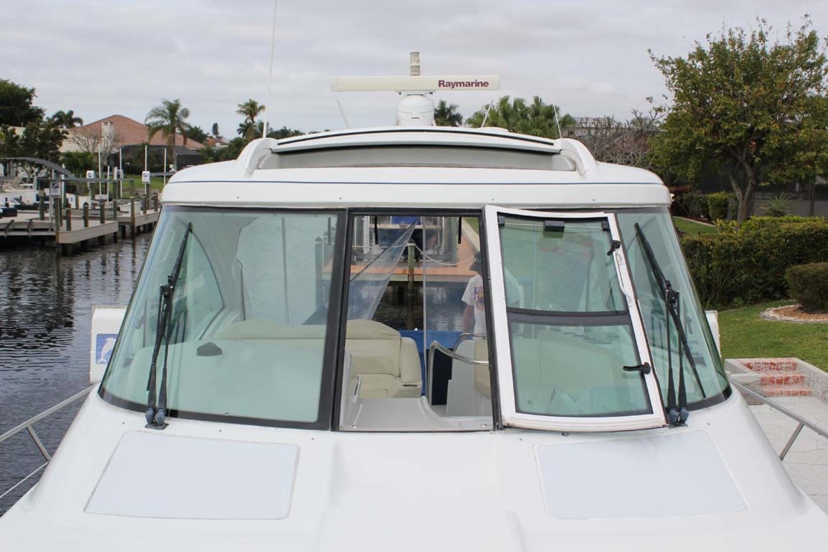 Formula 2009-Mad Hatter Fort Myers-Florida-United States-Walk Thru Windshield-1617541