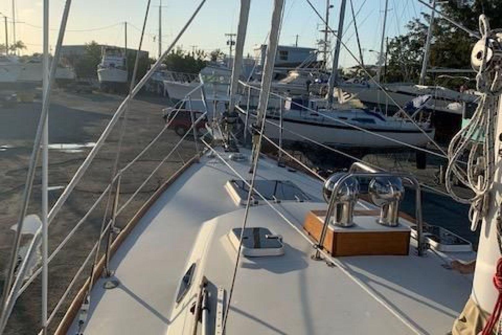 C&C 1983-Necesito Key West-Florida-United States-1622453 | Thumbnail