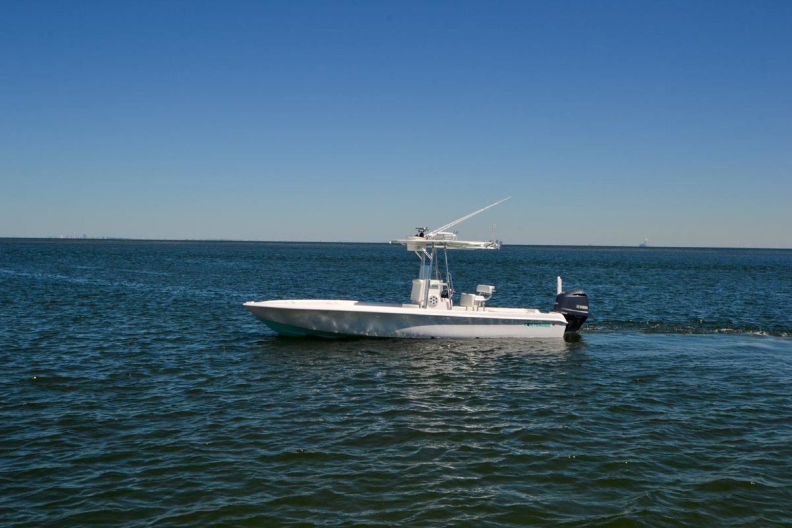 Contender-25 Bay 2015 -St Petersburg-Florida-United States-1627438   Thumbnail
