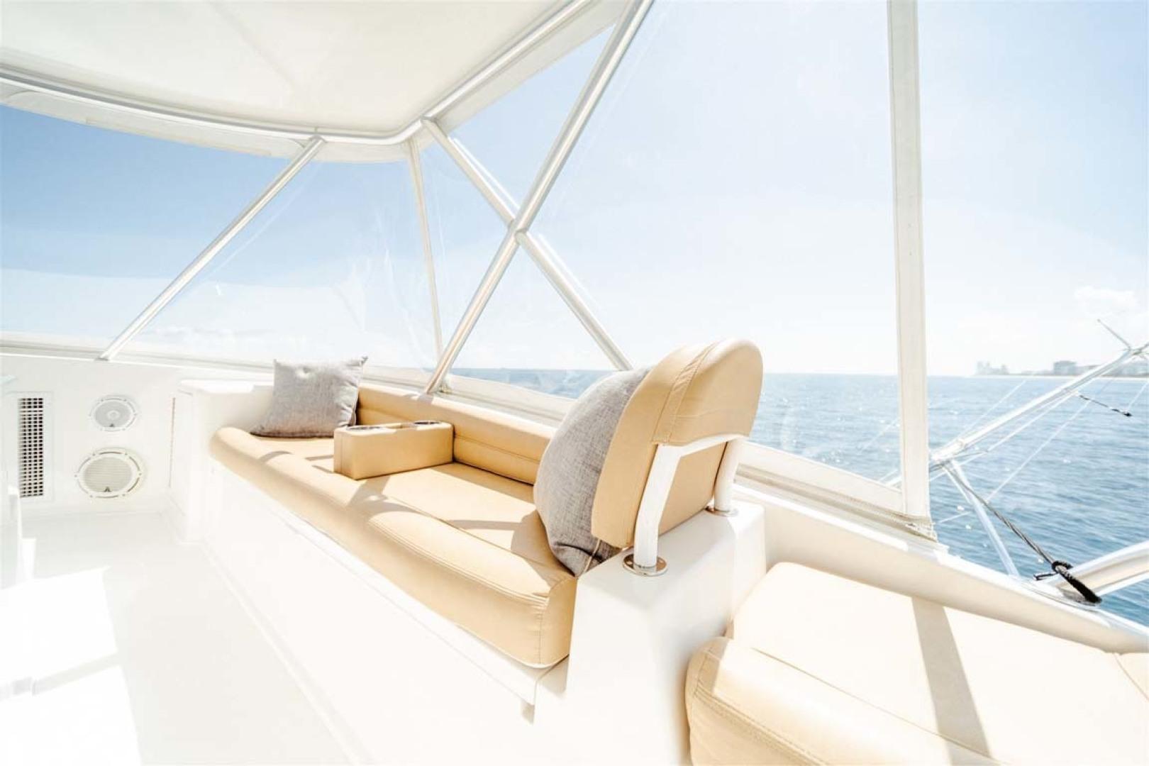 Viking-Convertible 2009-Lavish Pleasure North Miami-Florida-United States-1627594 | Thumbnail