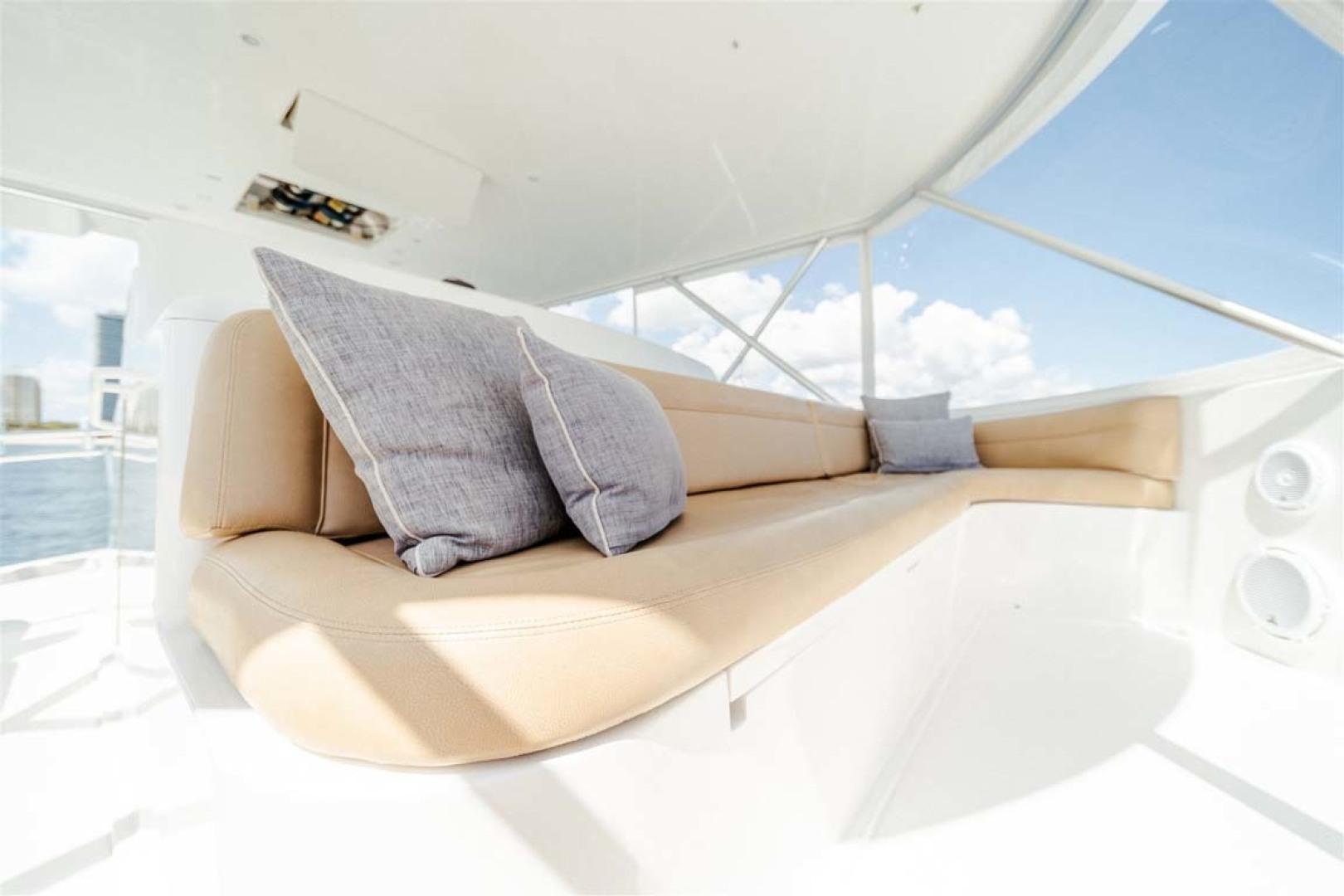 Viking-Convertible 2009-Lavish Pleasure North Miami-Florida-United States-1627593 | Thumbnail