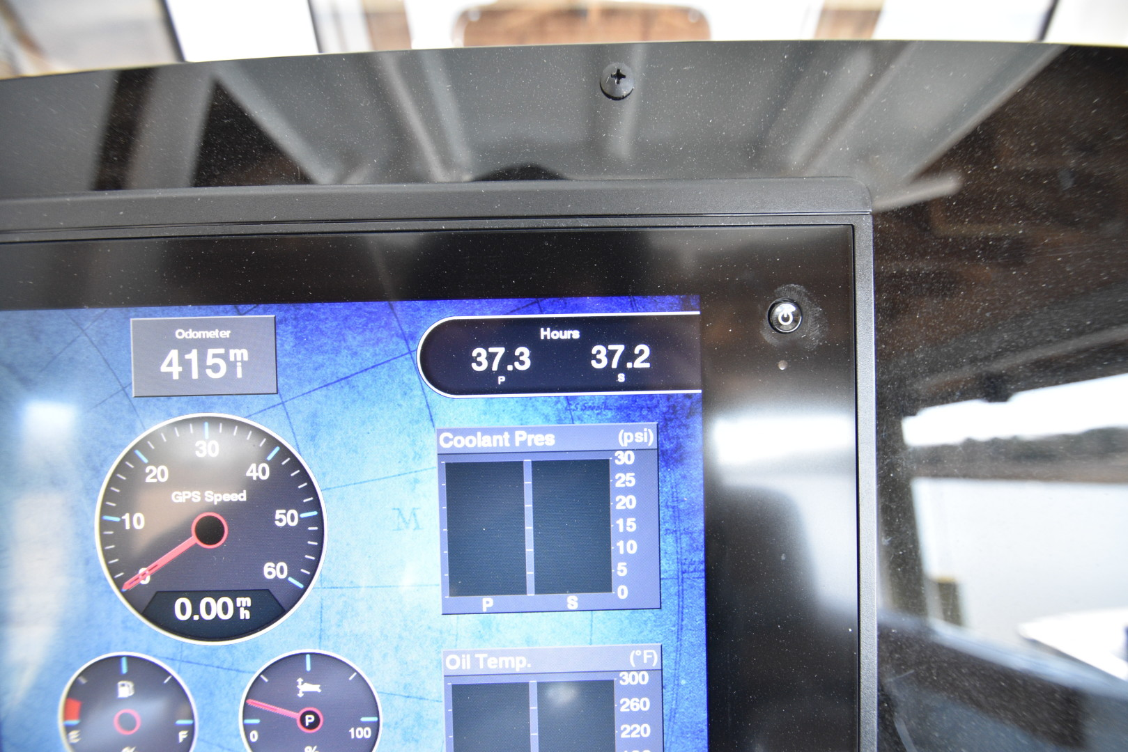Sea Hunt-27 Gamefish 2020 -Chuckatuck-Virginia-United States-1628760 | Thumbnail