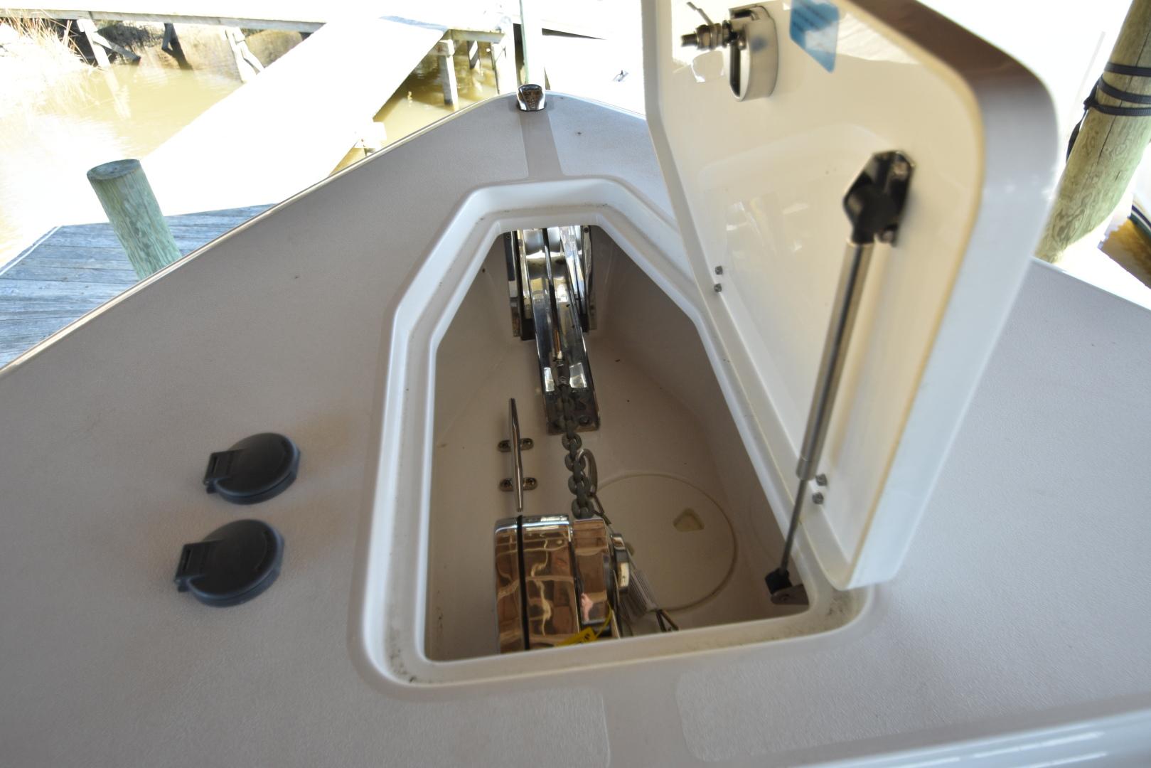 Sea Hunt-27 Gamefish 2020 -Chuckatuck-Virginia-United States-1628778 | Thumbnail