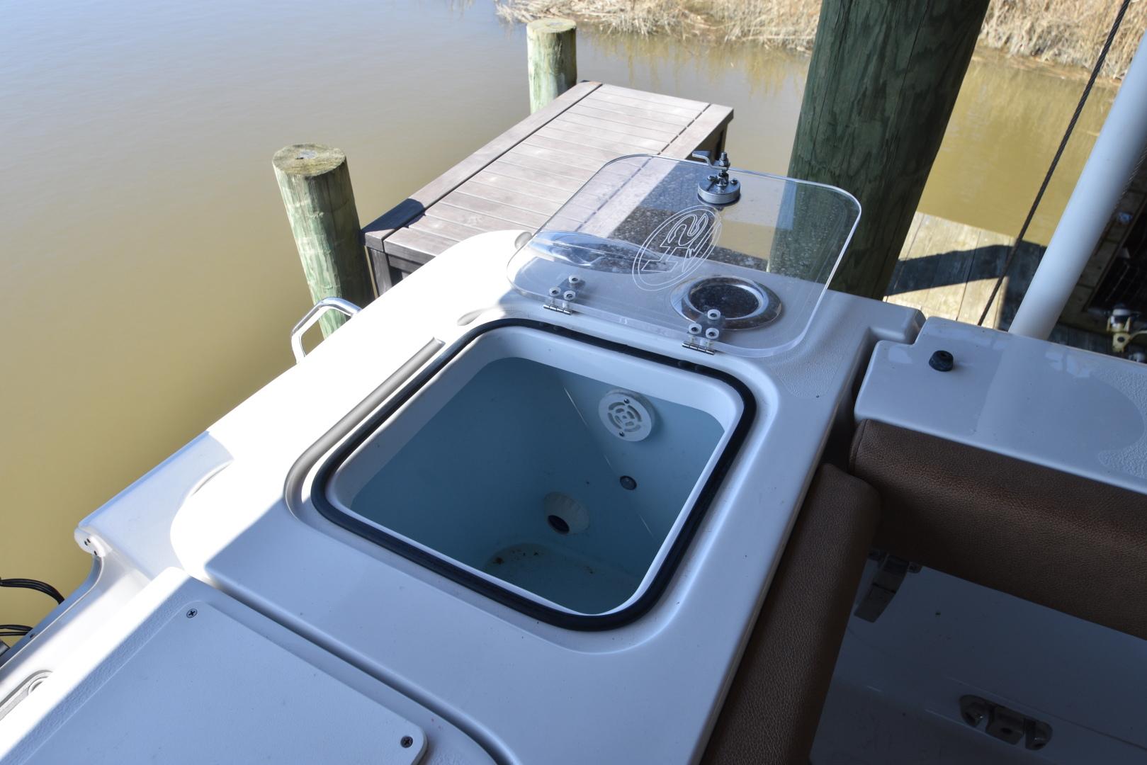 Sea Hunt-27 Gamefish 2020 -Chuckatuck-Virginia-United States-1628727 | Thumbnail