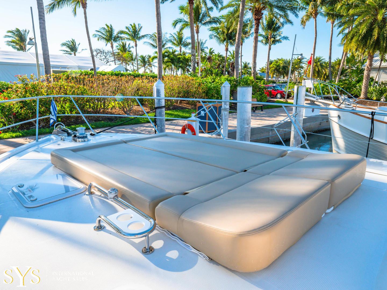 Riviera-Flybridge 2016-Firefly Captiva-Florida-United States-1631869 | Thumbnail