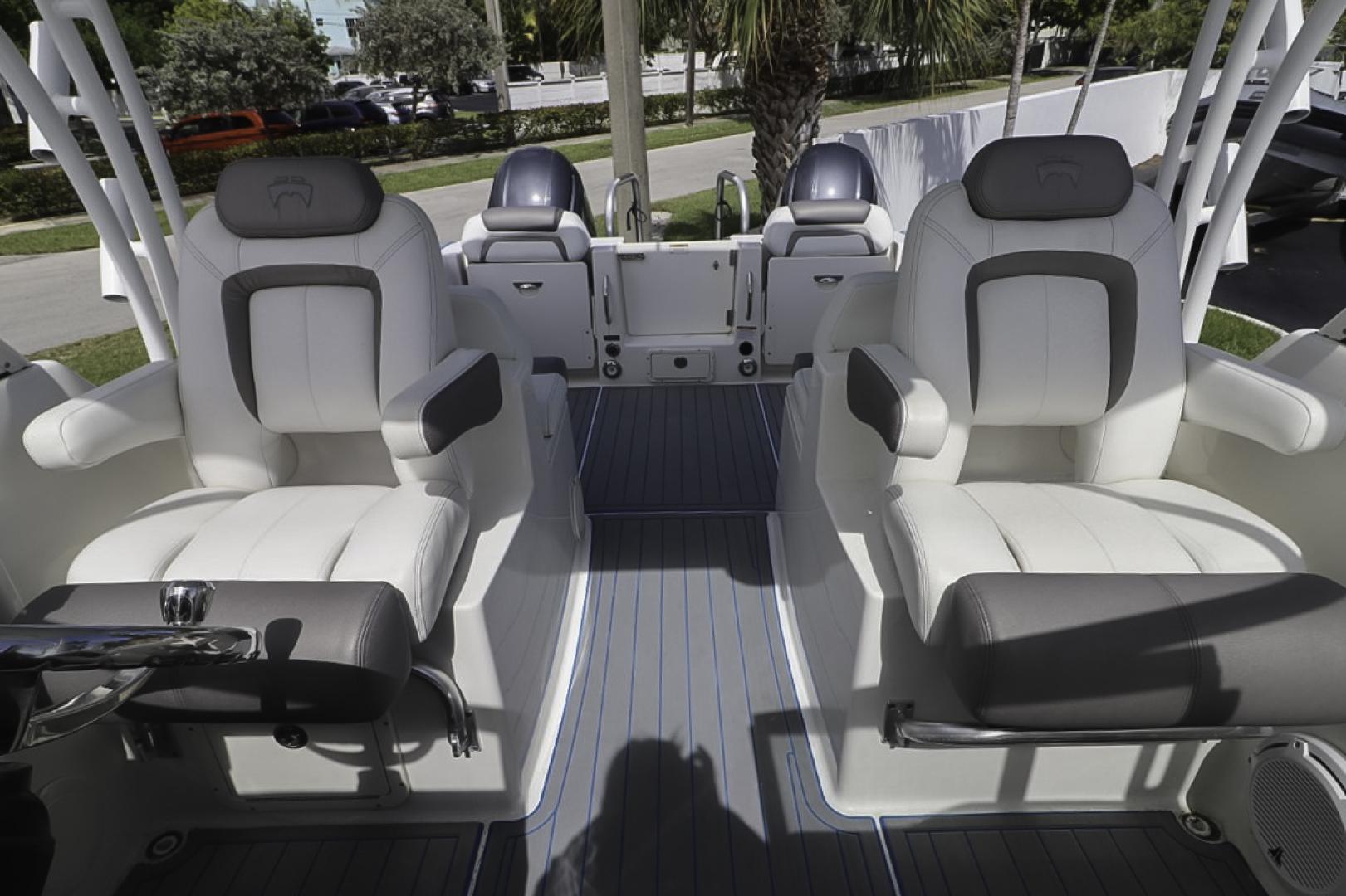 World Cat-255 DC 2019 -Palm Beach-Florida-United States-1631206 | Thumbnail