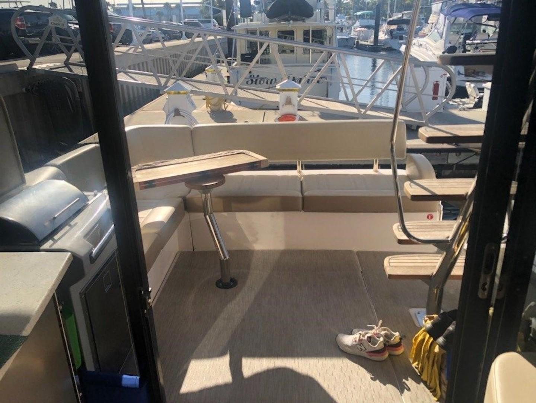 Regal-42 Fly 2019 -Dania Beach-Florida-United States-1633493   Thumbnail