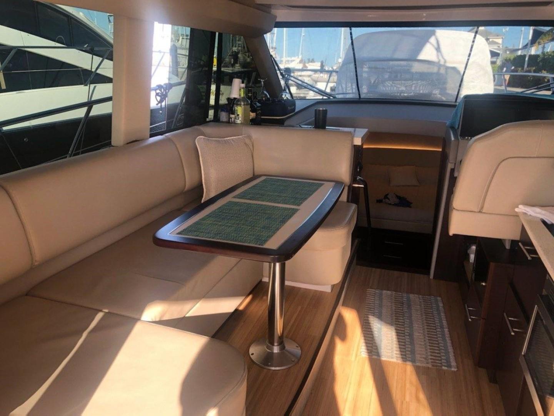 Regal-42 Fly 2019 -Dania Beach-Florida-United States-1633488   Thumbnail