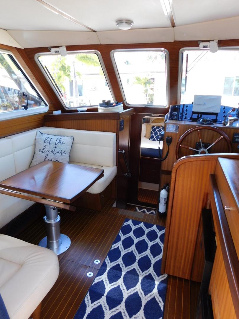 Sciallino-S30 2004-Gigi Mae Longboat Key-Florida-United States-1633788 | Thumbnail