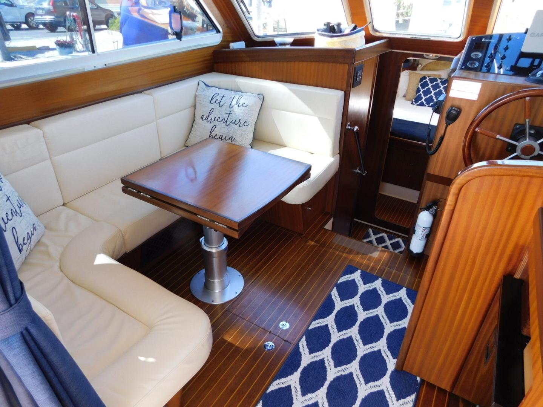 Sciallino-S30 2004-Gigi Mae Longboat Key-Florida-United States-1633737 | Thumbnail