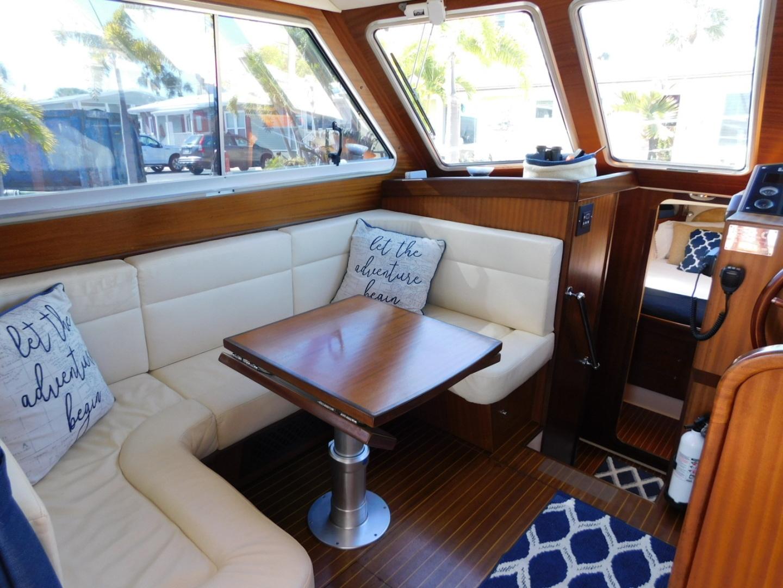 Sciallino-S30 2004-Gigi Mae Longboat Key-Florida-United States-1633793 | Thumbnail