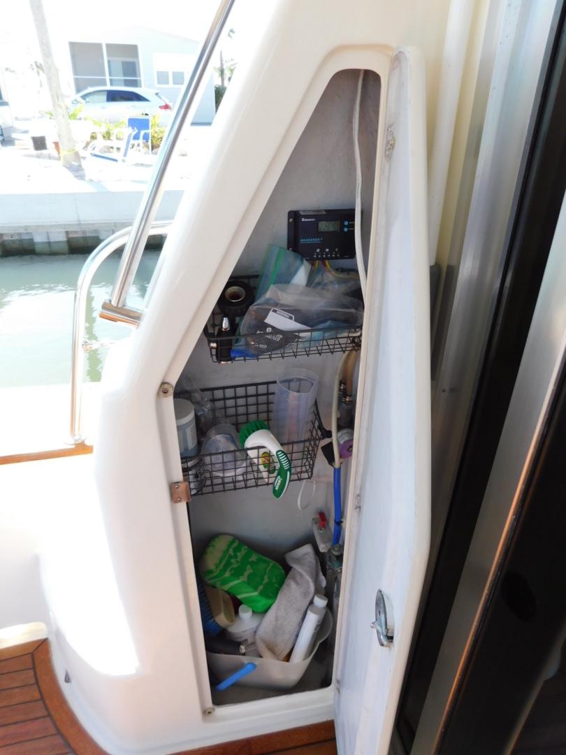 Sciallino-S30 2004-Gigi Mae Longboat Key-Florida-United States-1633780 | Thumbnail