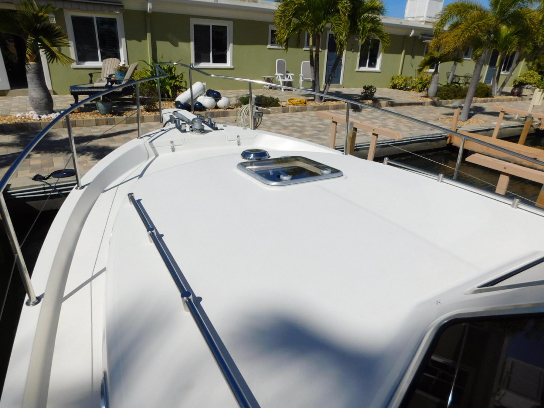 Sciallino-S30 2004-Gigi Mae Longboat Key-Florida-United States-1633753 | Thumbnail