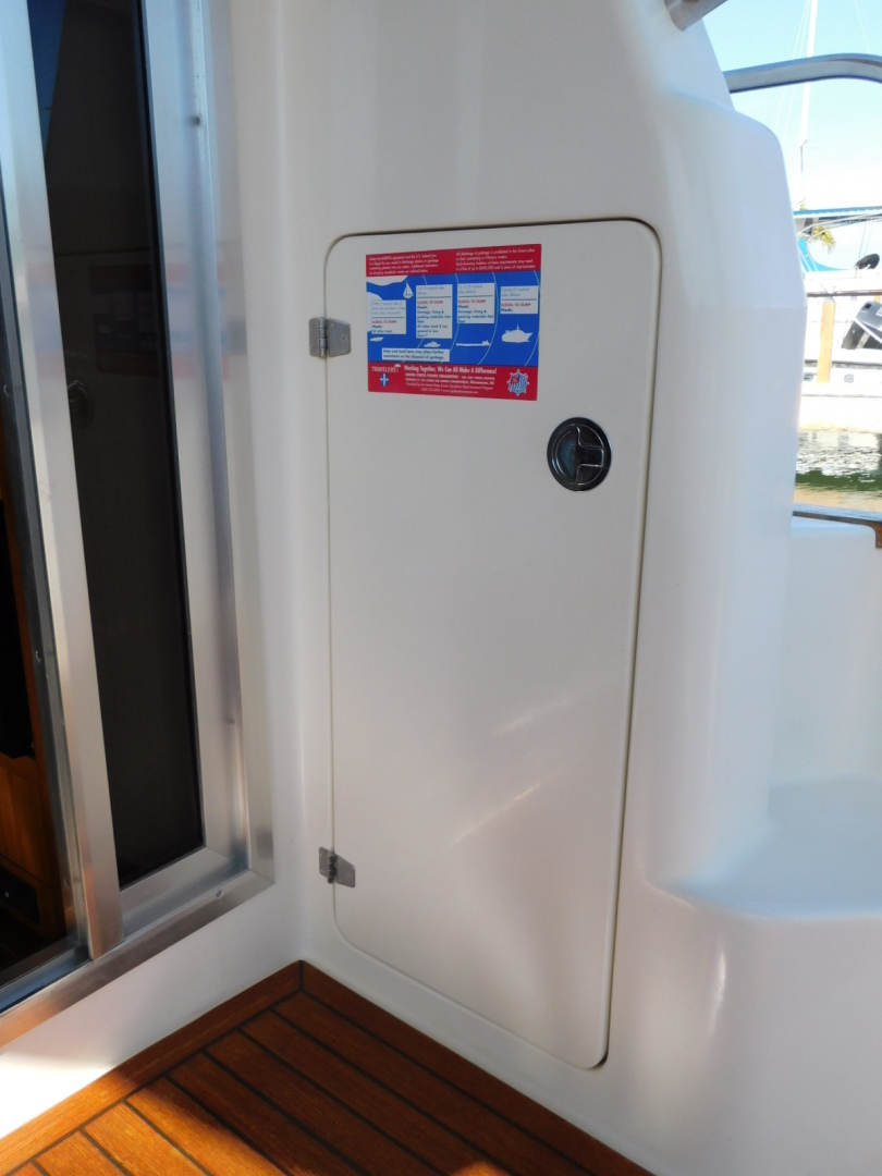 Sciallino-S30 2004-Gigi Mae Longboat Key-Florida-United States-1633774 | Thumbnail