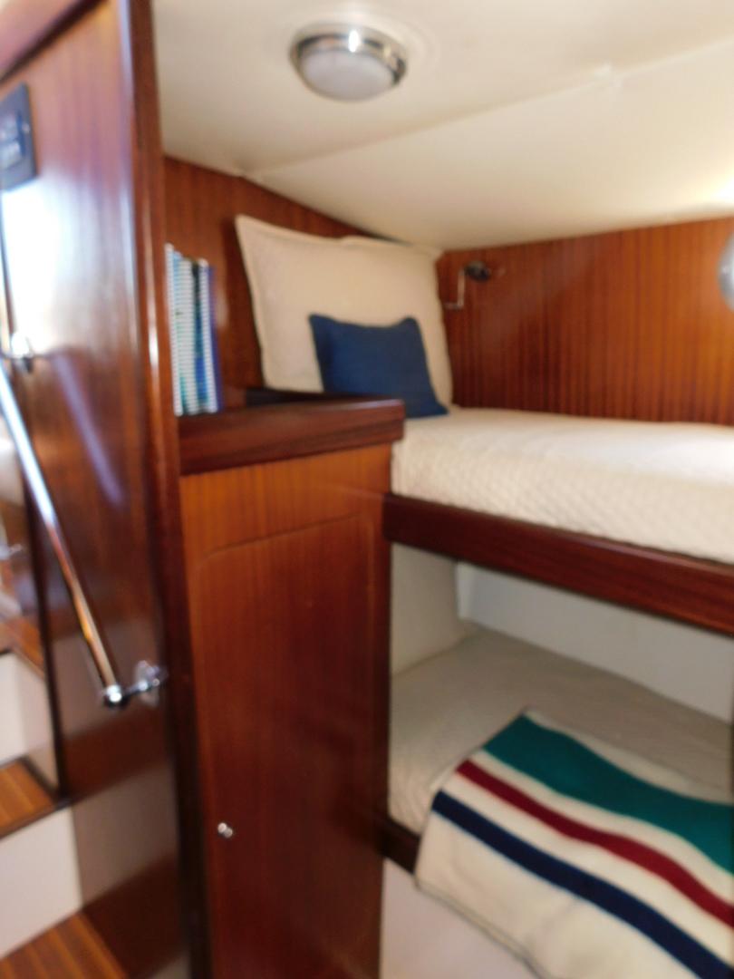 Sciallino-S30 2004-Gigi Mae Longboat Key-Florida-United States-1633827 | Thumbnail