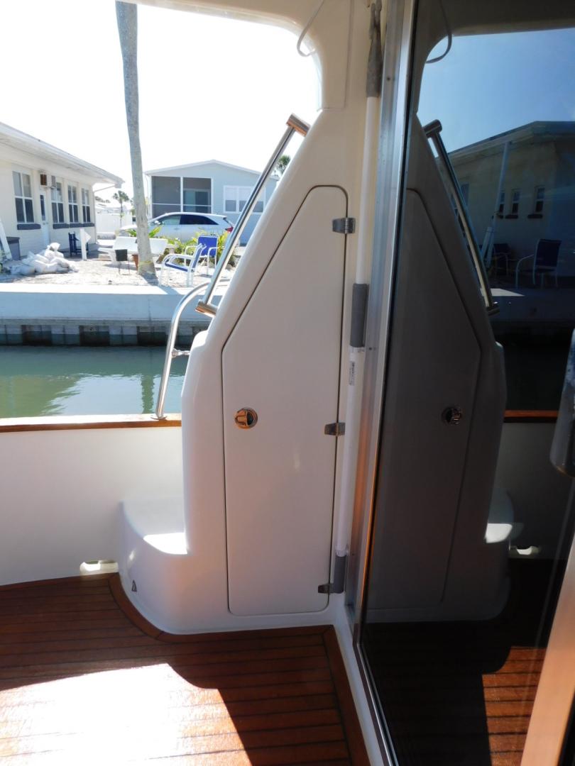 Sciallino-S30 2004-Gigi Mae Longboat Key-Florida-United States-1633778 | Thumbnail