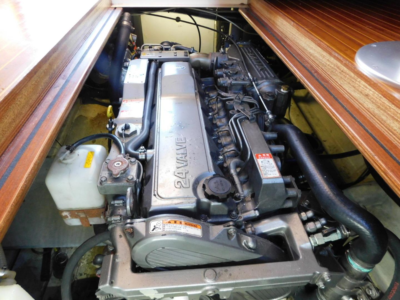 Sciallino-S30 2004-Gigi Mae Longboat Key-Florida-United States-1633839 | Thumbnail