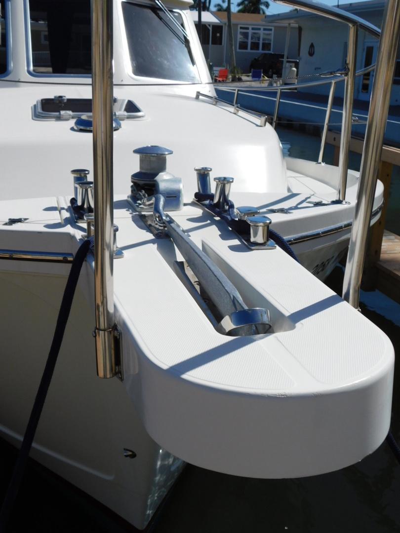 Sciallino-S30 2004-Gigi Mae Longboat Key-Florida-United States-1633742 | Thumbnail