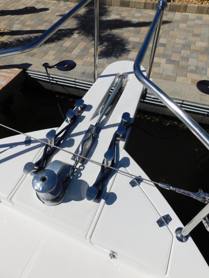 Sciallino-S30 2004-Gigi Mae Longboat Key-Florida-United States-1633744 | Thumbnail
