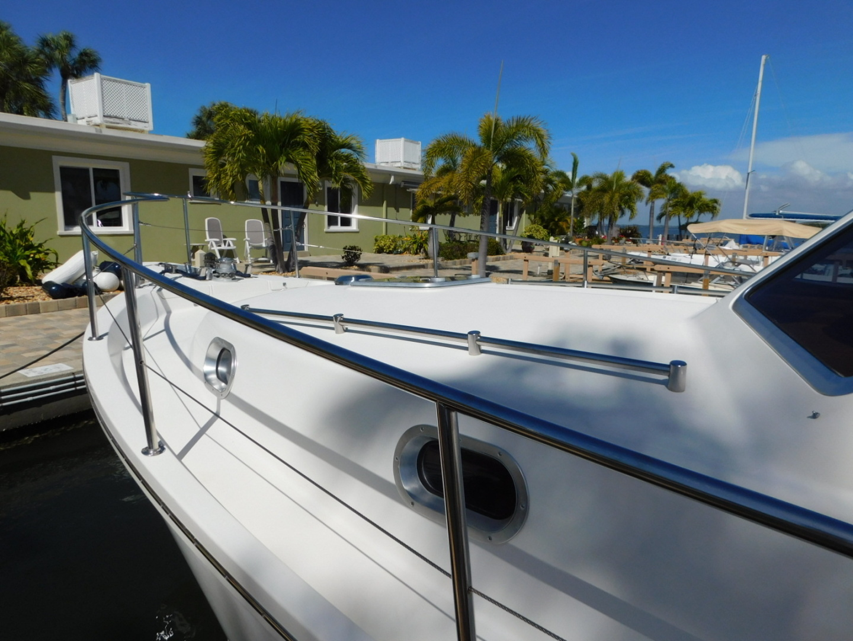 Sciallino-S30 2004-Gigi Mae Longboat Key-Florida-United States-1633743 | Thumbnail
