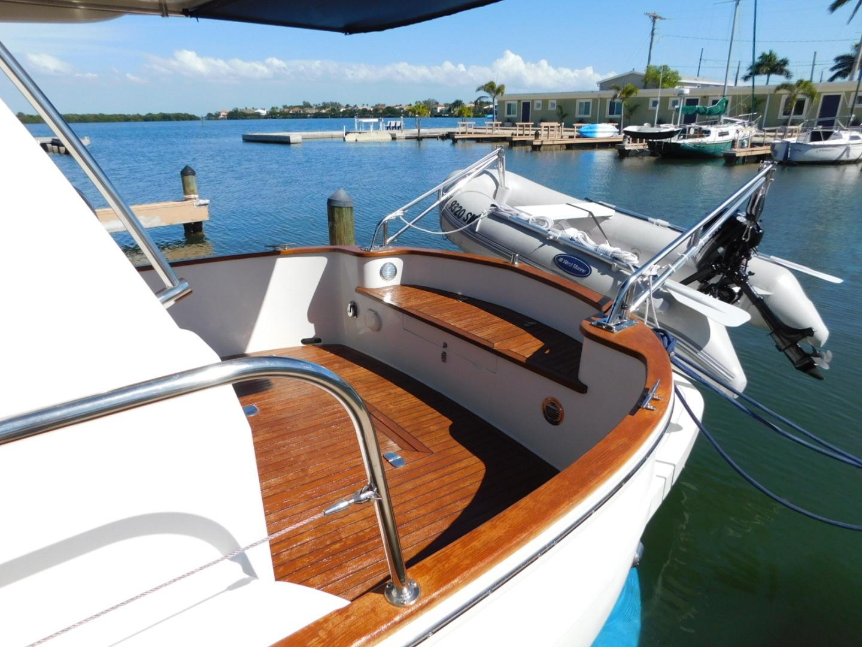 Sciallino-S30 2004-Gigi Mae Longboat Key-Florida-United States-1633772 | Thumbnail