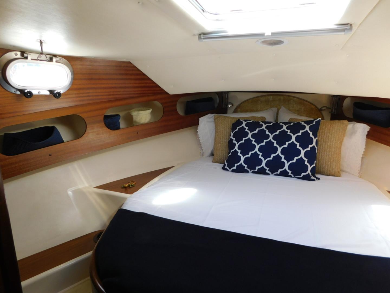 Sciallino-S30 2004-Gigi Mae Longboat Key-Florida-United States-1633739 | Thumbnail