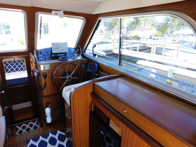 Sciallino-S30 2004-Gigi Mae Longboat Key-Florida-United States-1633791 | Thumbnail