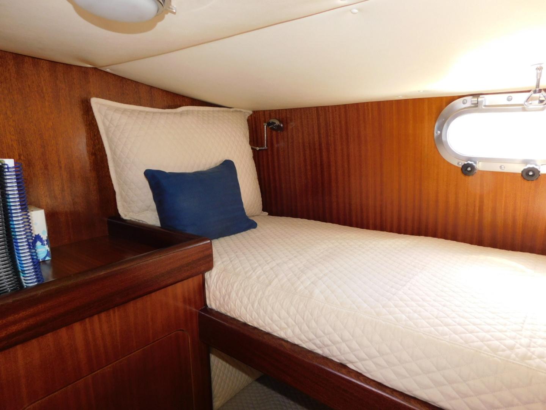 Sciallino-S30 2004-Gigi Mae Longboat Key-Florida-United States-1633825 | Thumbnail