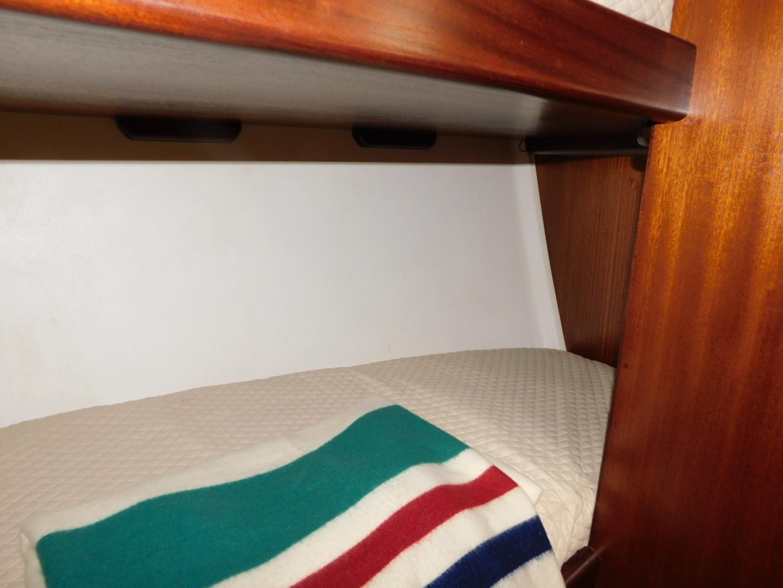 Sciallino-S30 2004-Gigi Mae Longboat Key-Florida-United States-1633832 | Thumbnail