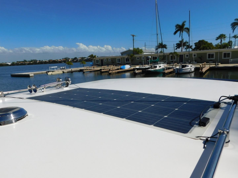 Sciallino-S30 2004-Gigi Mae Longboat Key-Florida-United States-1633749 | Thumbnail