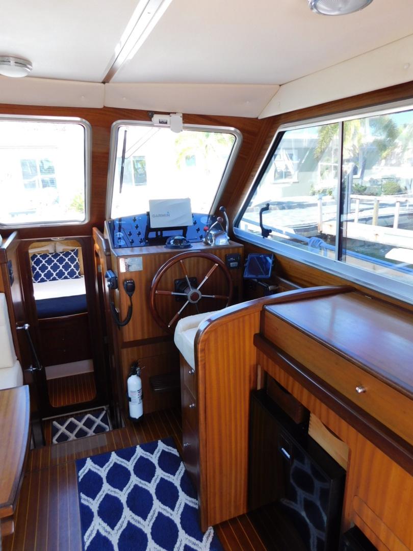 Sciallino-S30 2004-Gigi Mae Longboat Key-Florida-United States-1633738 | Thumbnail