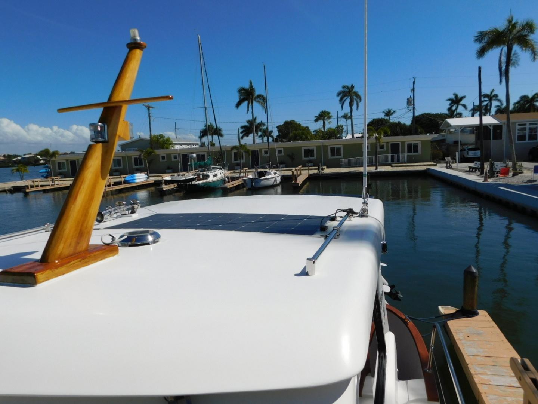 Sciallino-S30 2004-Gigi Mae Longboat Key-Florida-United States-1633747 | Thumbnail
